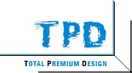 TPD | Total Premium Design